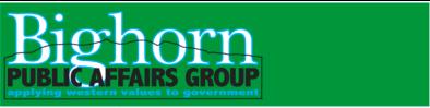 BHPA logo