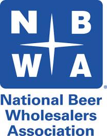 NWBA logo