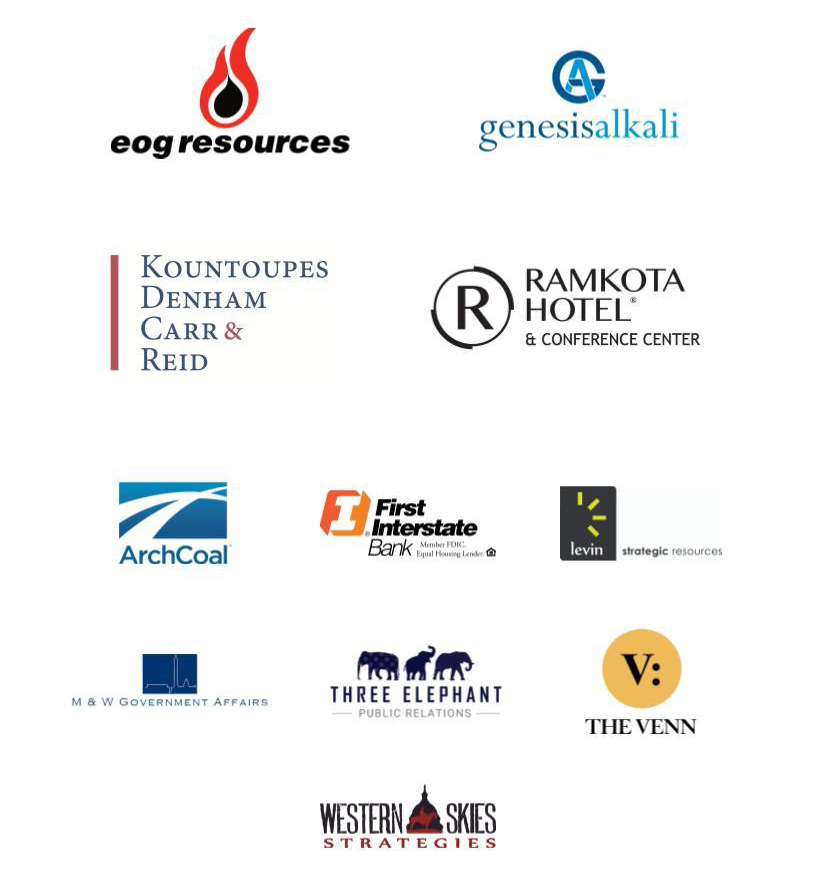 Sponsor logos for website (2)